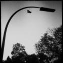 Around #Berlin 01