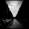 Around #Berlin 04