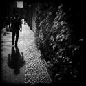 Around #Berlin 05