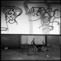 Around #Berlin 13