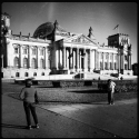 Around #Berlin 14