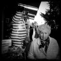 Around #Berlin 15