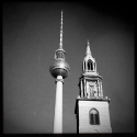 Around #Berlin 18