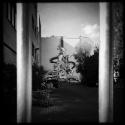 Around #Berlin 19