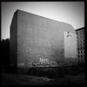 Around #Berlin 20