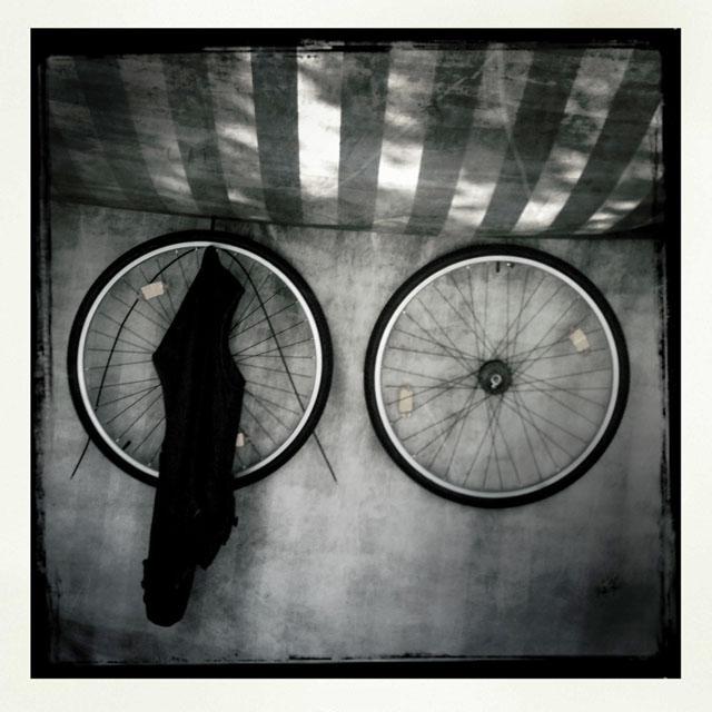 Flohmarkt 03