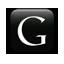 G+ icon 64px