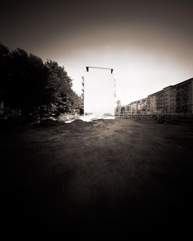 Photo: WW #07 – © Marco Ristuccia