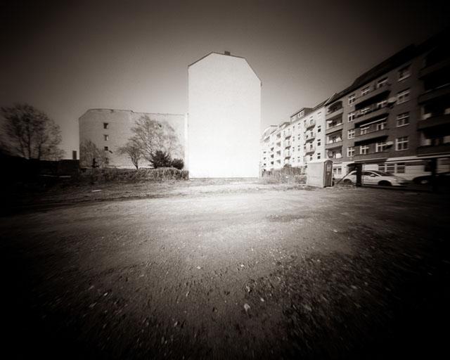 Photo: WW #03 – © Marco Ristuccia