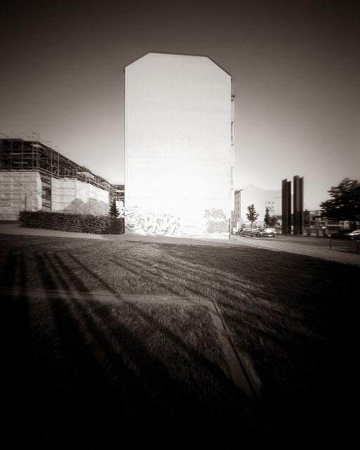 Photo: WW #06 – © Marco Ristuccia
