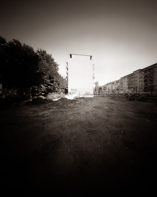 Photo: WW #08 – © Marco Ristuccia