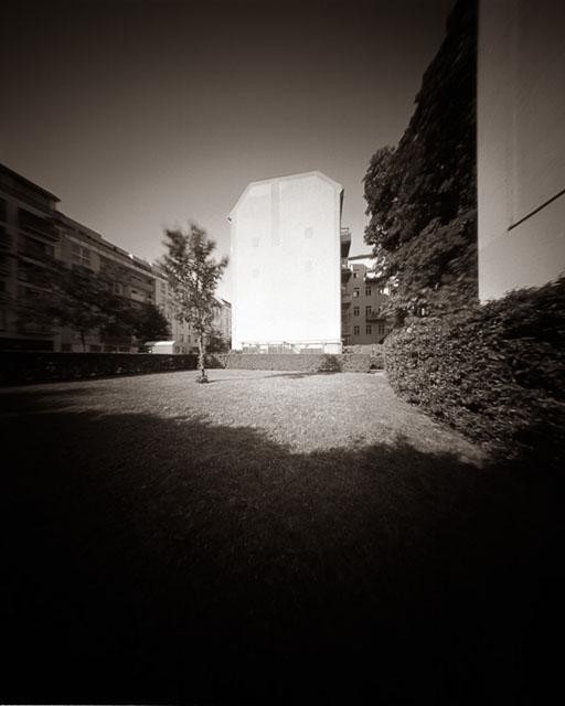 Photo: WW #09 – © Marco Ristuccia