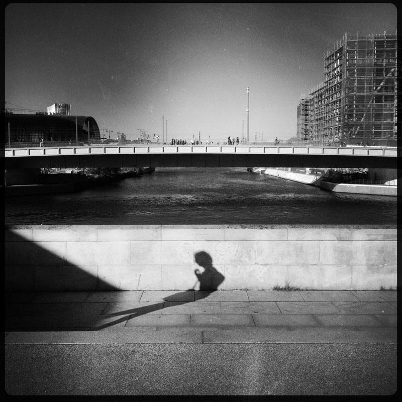 Around #Berlin 06