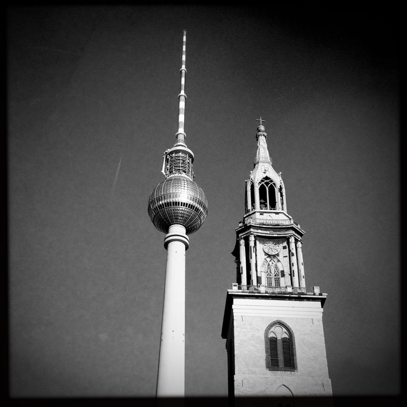Around #Berlin 03