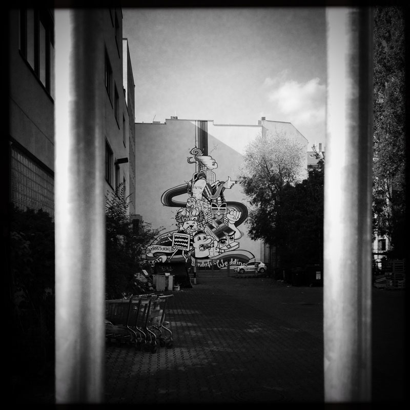 Around #Berlin 02