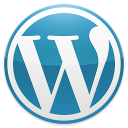 Wordpress & SEO